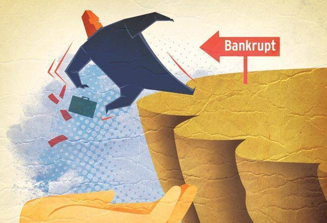 Public Sector Banking in India: Where did it go wrong?