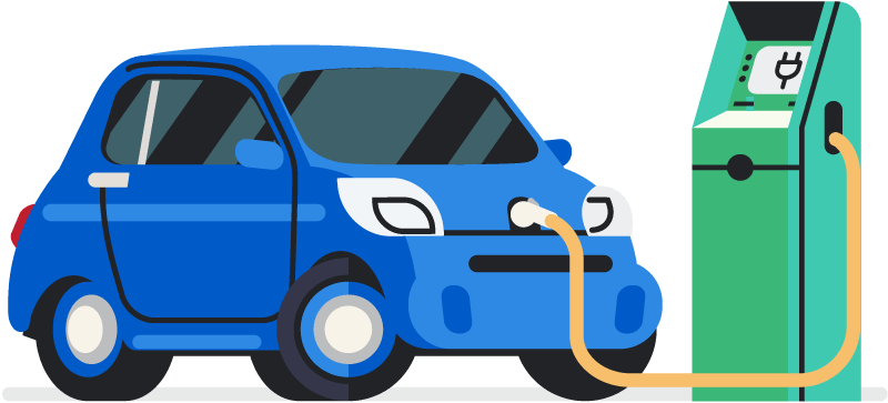 Is Mission 2030 Possible?: Electric vehicle policy in India