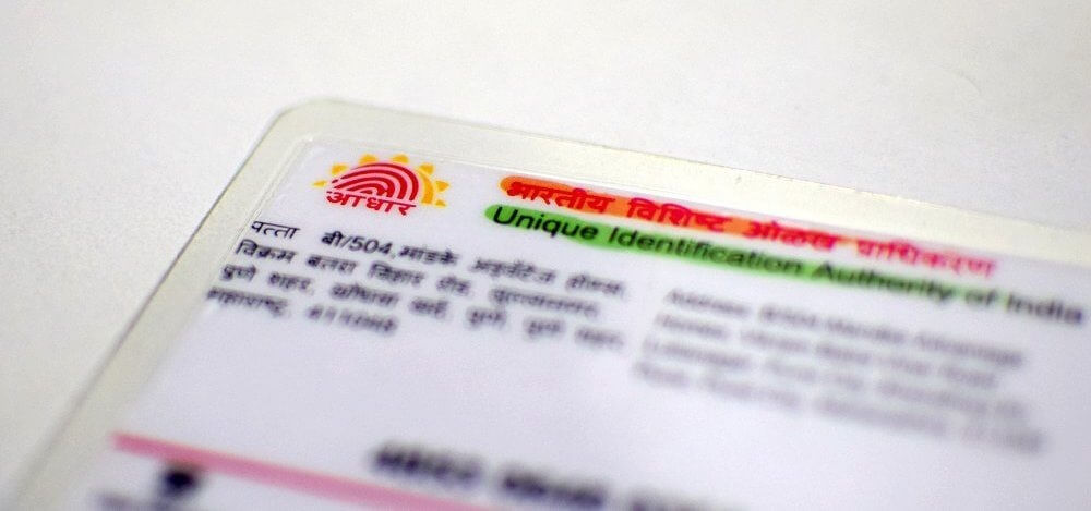 Does Adhaar Cost Us Our Freedom?