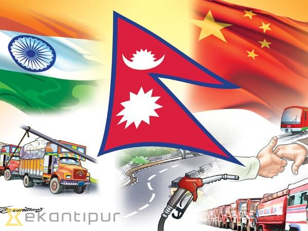 Fuel Diplomacy: Will the Newly Elected Nepal Government Prefer China over India?