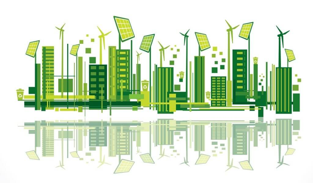 Is it time for a Green Building Code in India?