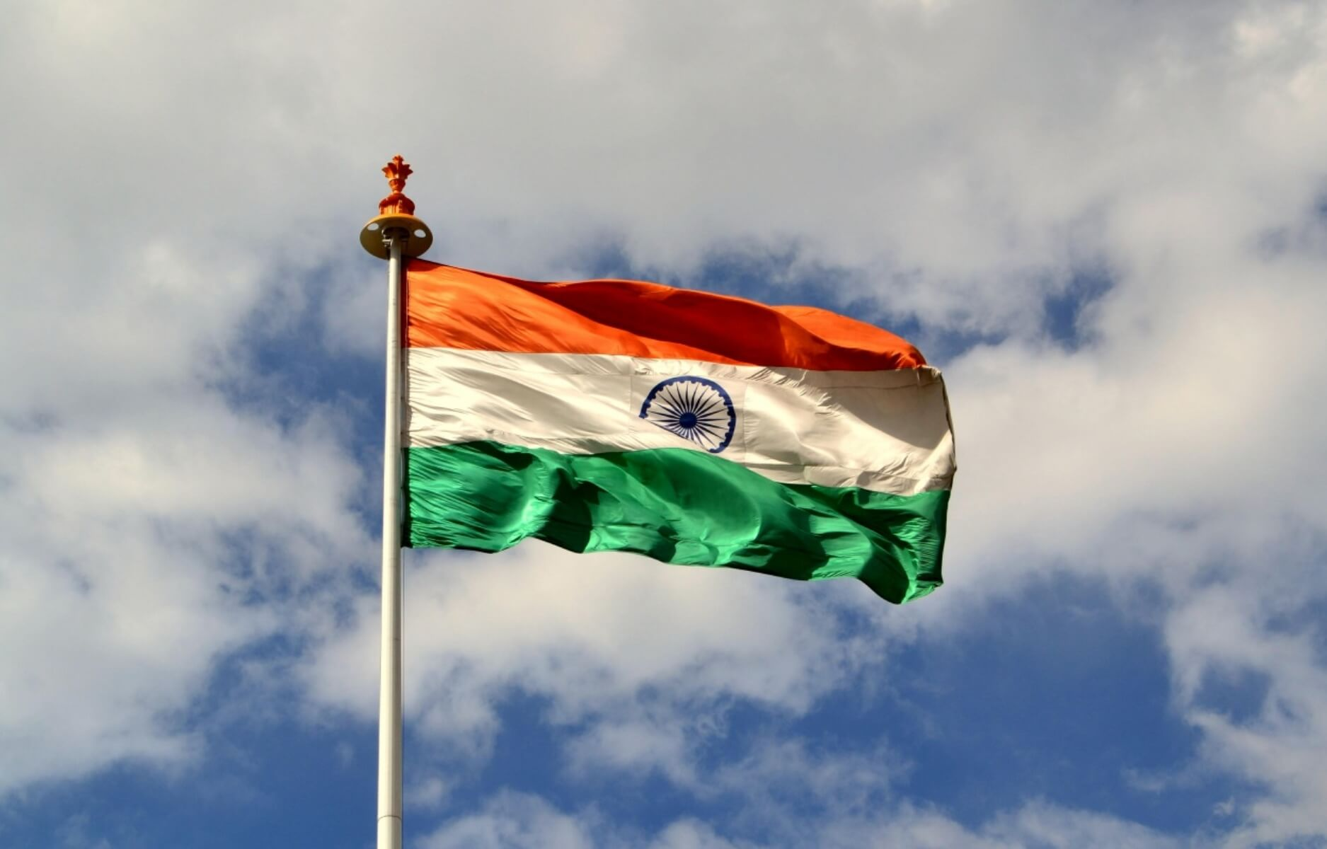 India's Obsession With Patriotism: Part 2